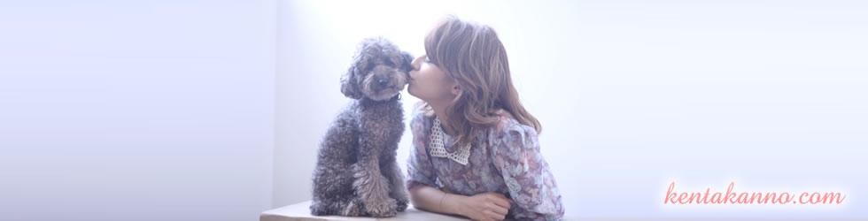 大宮美容室【Luca】の美容師 菅野健太のブログ