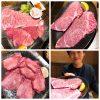 都内に行かなくても最高の焼肉が食べられる《肉屋の二階》@大宮グルメ